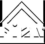 logo.png, 8.39kB